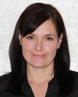 Rochelle Lequier