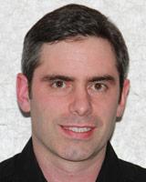 Bryan Shopka